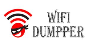 wi-fi dumpper