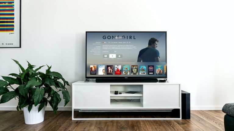 Will A Smart TV Work Without Internet Connection