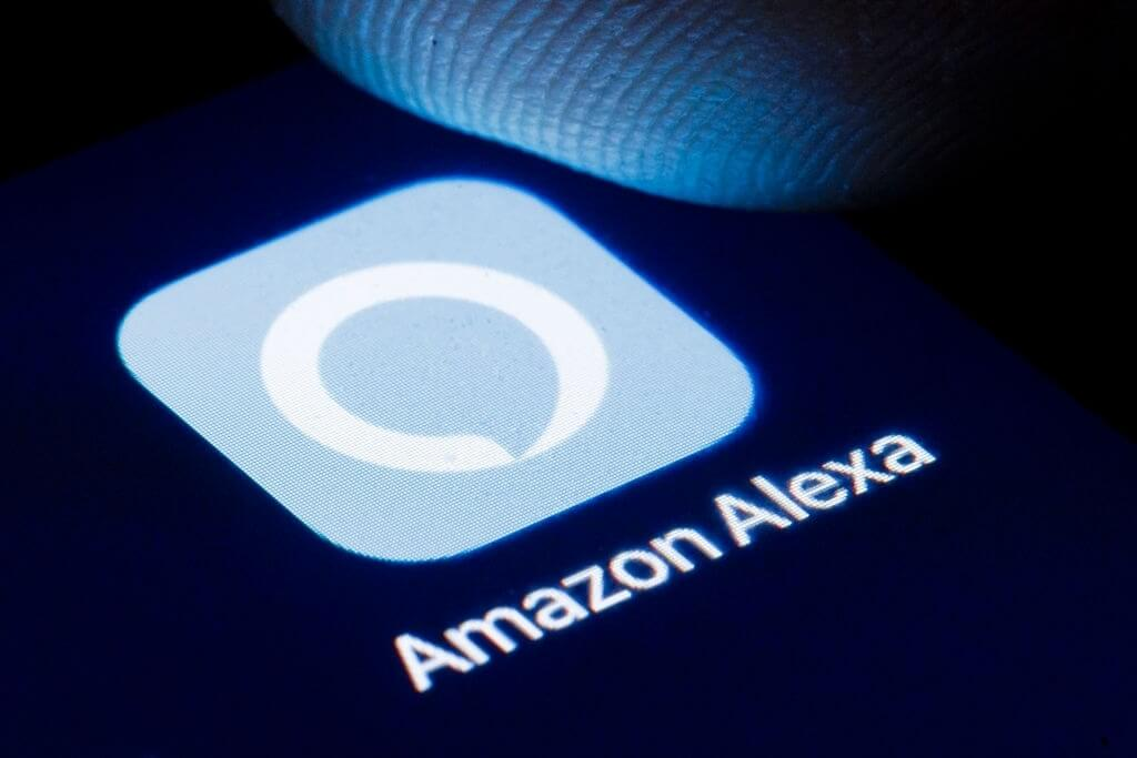 Amazon Support