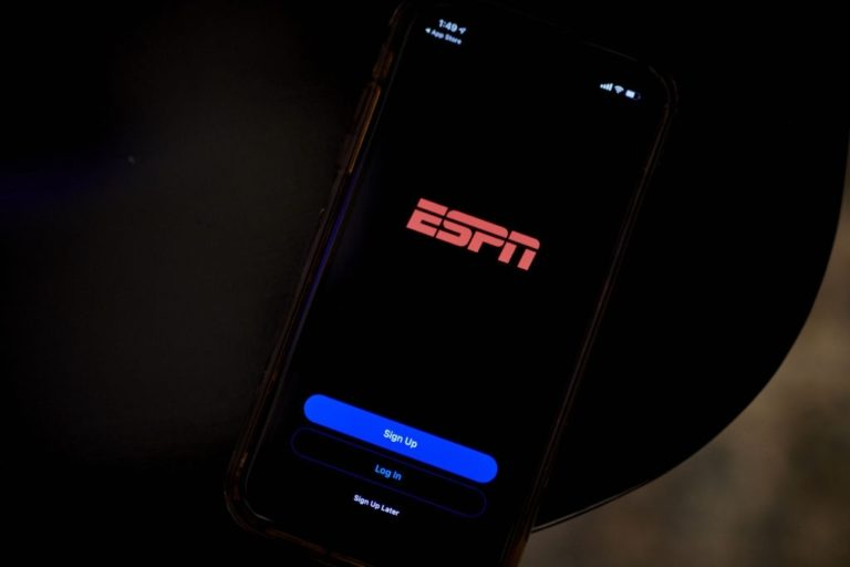 How To Cancel ESPN Plus