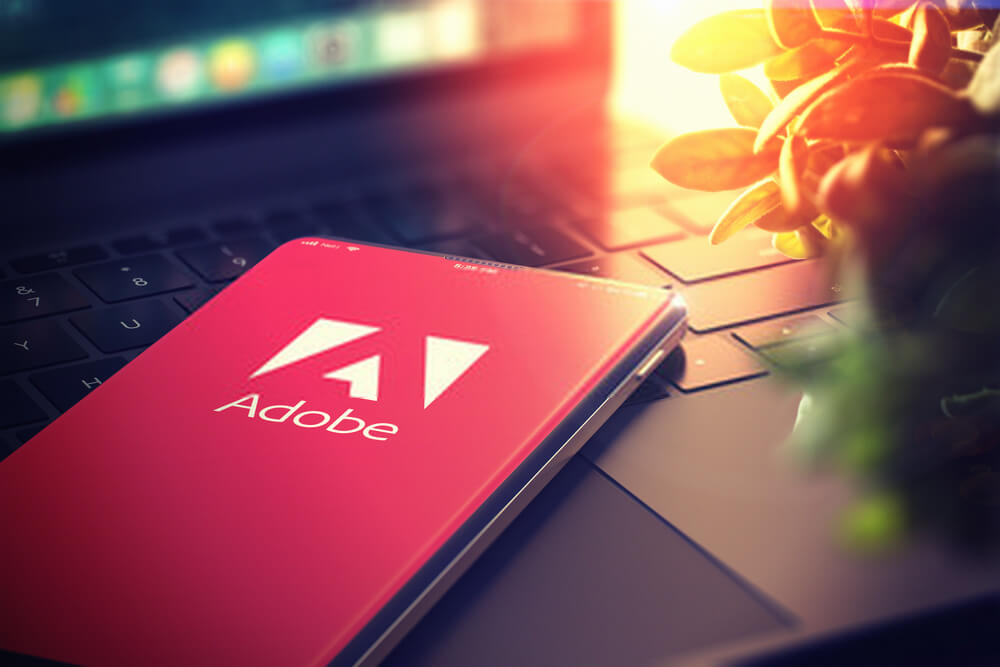 Features of Adobe Flash Player