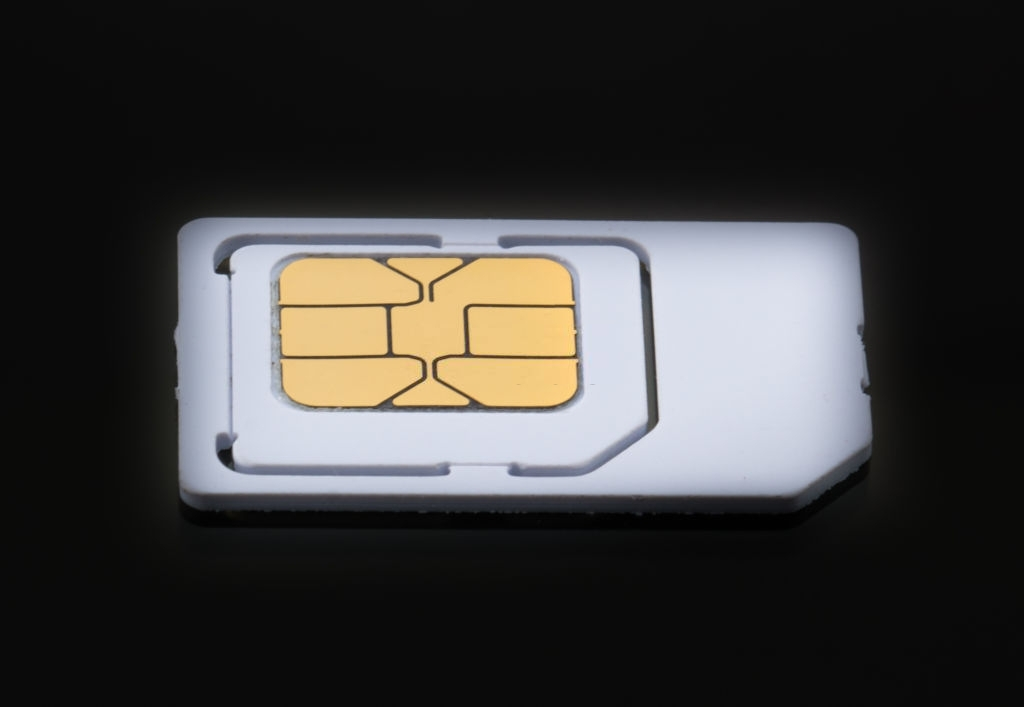 Has your SIM Card Expired?