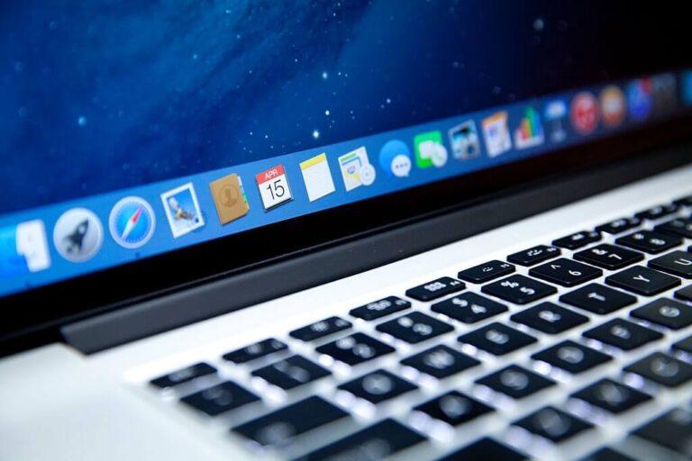 Best Apps on Mac