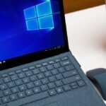 Resetting Windows 11