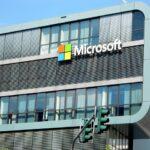 Adopting Microsoft Technology